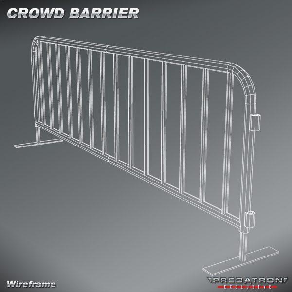Predatron_CrowdBarrier_popup01