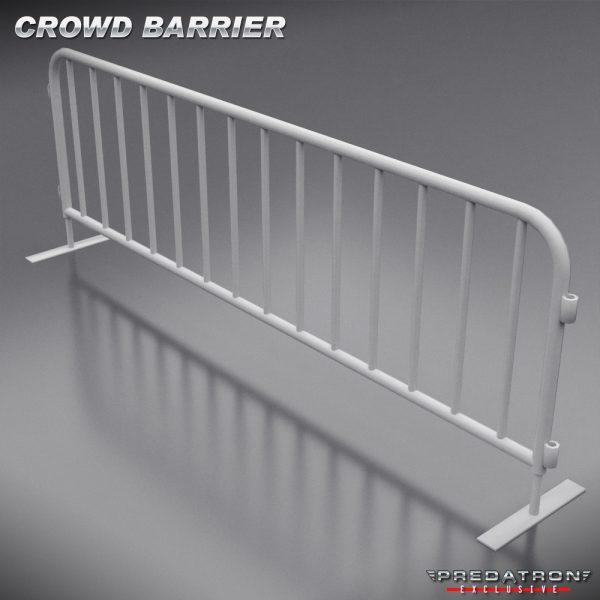 Predatron_CrowdBarrier_popup02