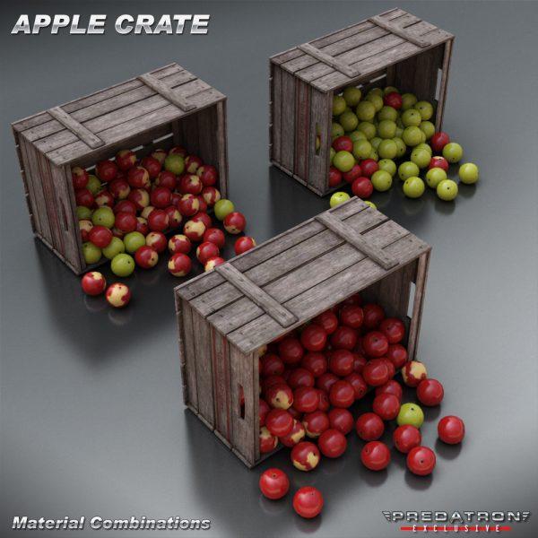 predatron_apple_crate_popup03