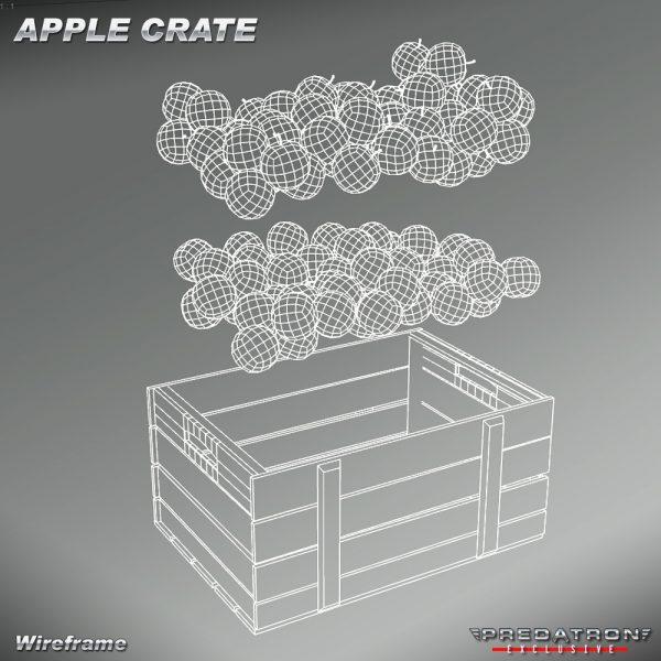 predatron_apple_crate_popup05