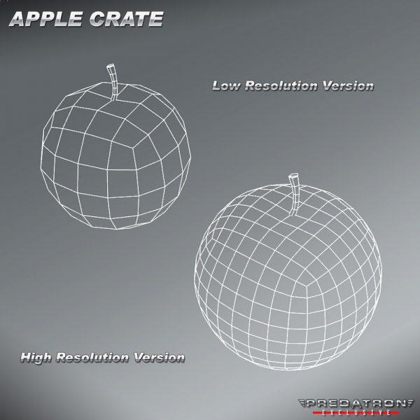 predatron_apple_crate_popup06