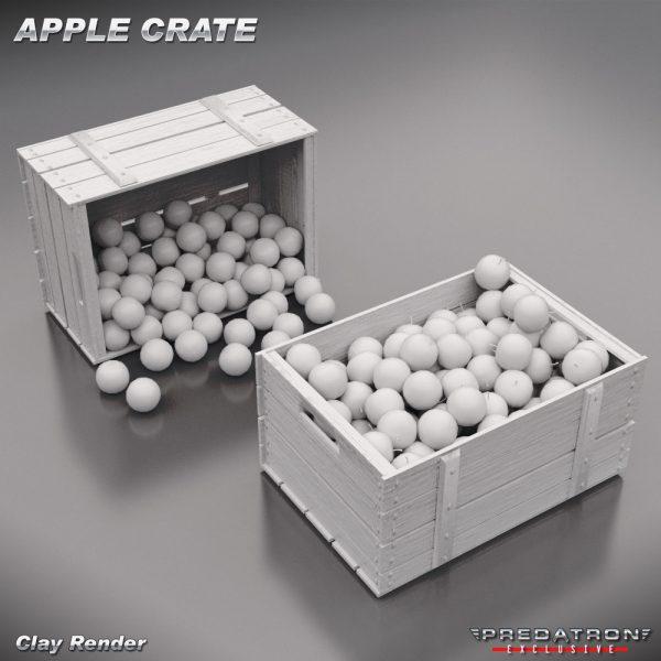 predatron_apple_crate_popup07