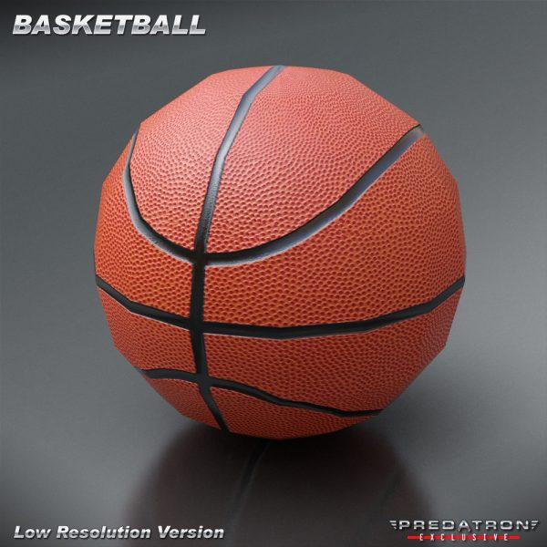 predatron_basketball_popup01