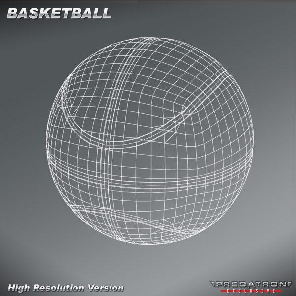 predatron_basketball_popup02