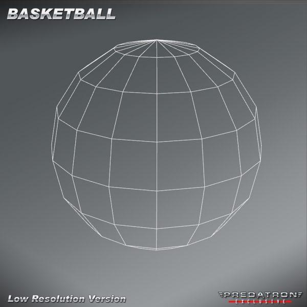 predatron_basketball_popup03