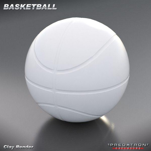 predatron_basketball_popup04