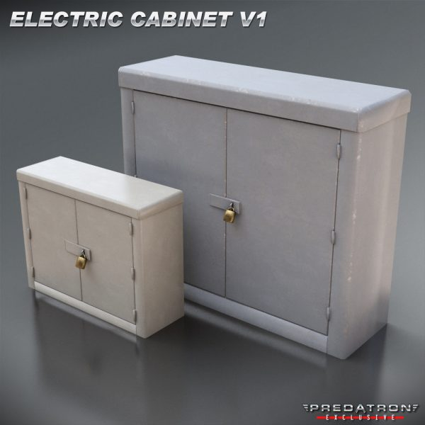 predatron_electric_cabinet_v1_main