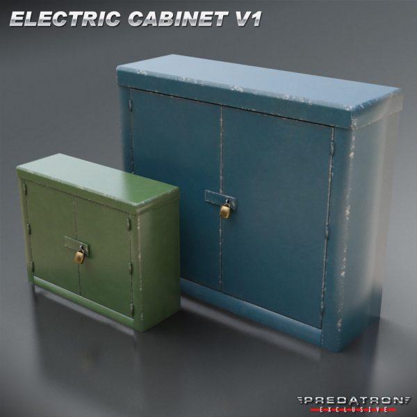 predatron_electric_cabinet_v1_popup01