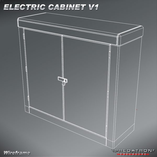 predatron_electric_cabinet_v1_popup02