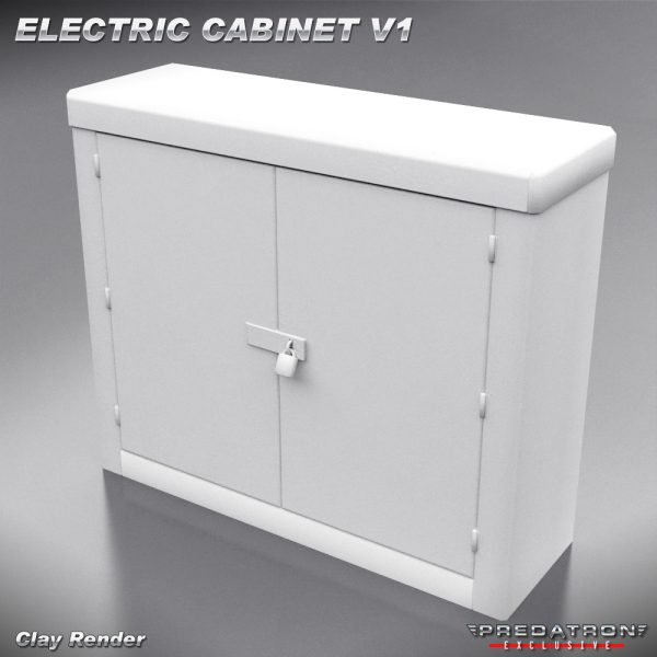 predatron_electric_cabinet_v1_popup03