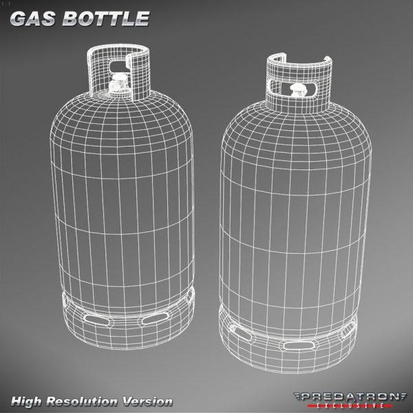 predatron_gasbottle_popup04