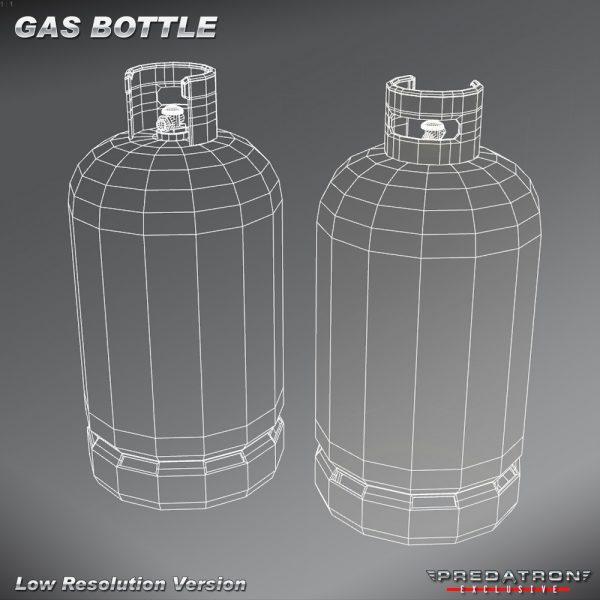 predatron_gasbottle_popup05