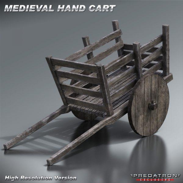 predatron_handcart_mainpromo