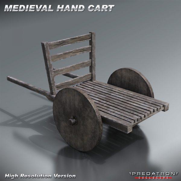 predatron_handcart_popup03