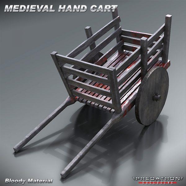 predatron_handcart_popup04