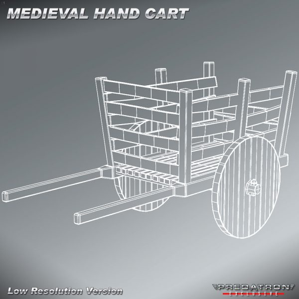 predatron_handcart_popup06