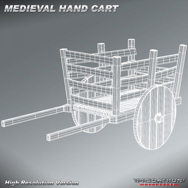 predatron_handcart_popup07