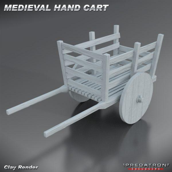predatron_handcart_popup08