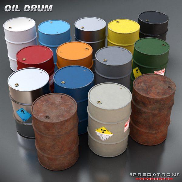 predatron_oil_drum_popup01