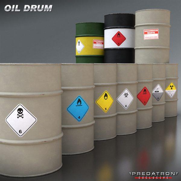 predatron_oil_drum_popup02