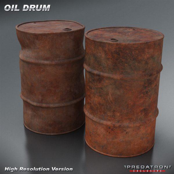 predatron_oil_drum_popup04
