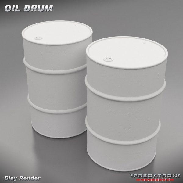 predatron_oil_drum_popup06