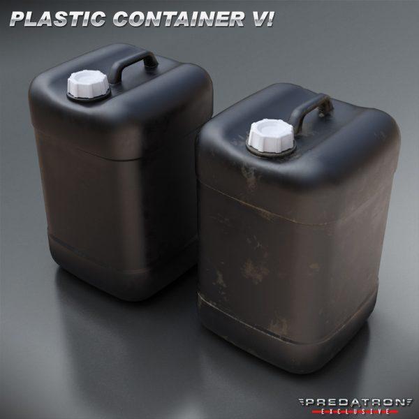 predatron_plasticcontainerv1_popup01