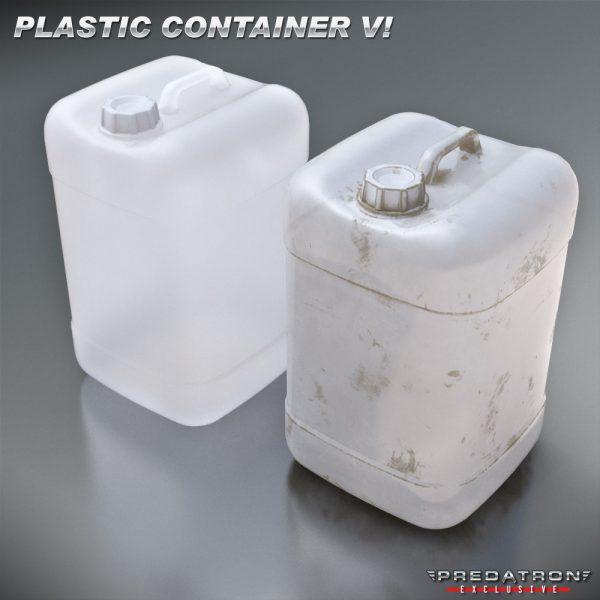 predatron_plasticcontainerv1_popup02