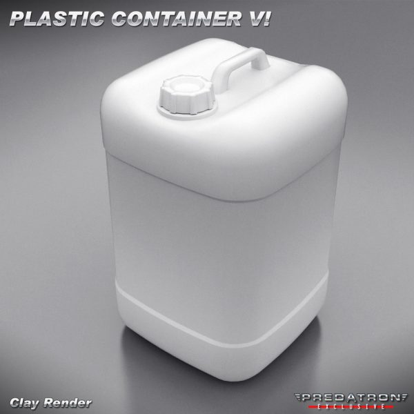 predatron_plasticcontainerv1_popup03