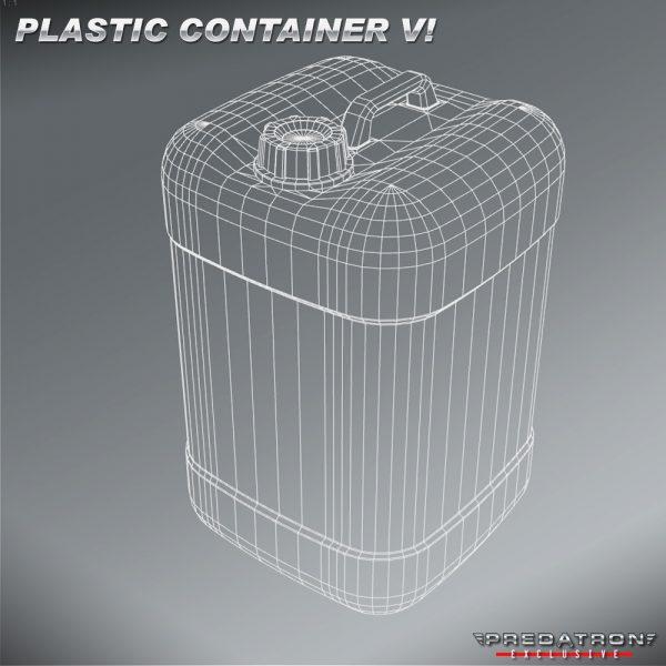 predatron_plasticcontainerv1_popup04