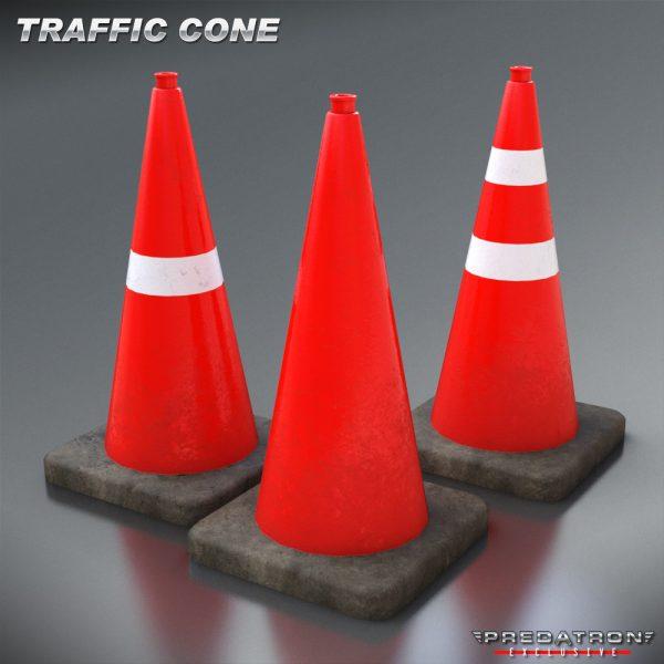 predatron_traffic_cone_popup01