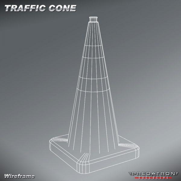 predatron_traffic_cone_popup02
