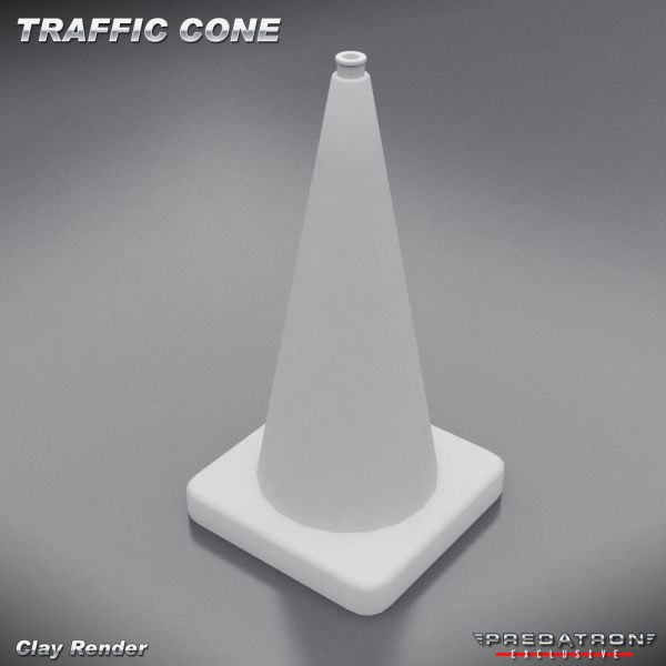 predatron_traffic_cone_popup03