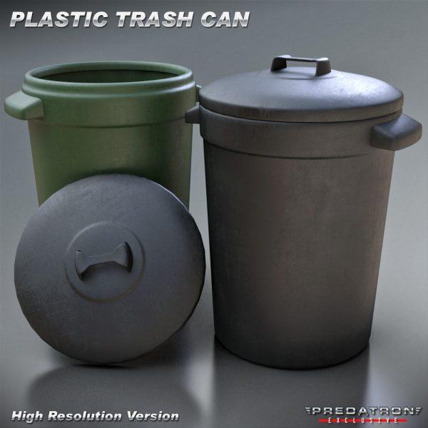 predatron_trash_can_plastic_main