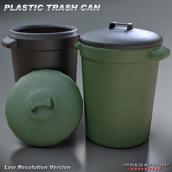 predatron_trash_can_plastic_popup01