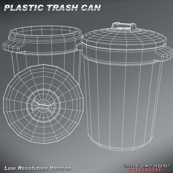 predatron_trash_can_plastic_popup03