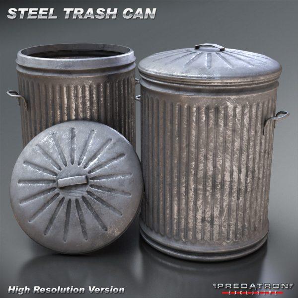 predatron_trash_can_steel_main