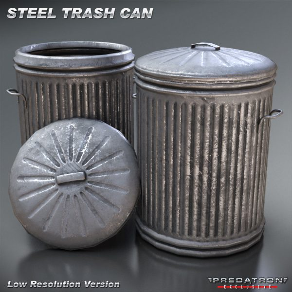 predatron_trash_can_steel_popup01