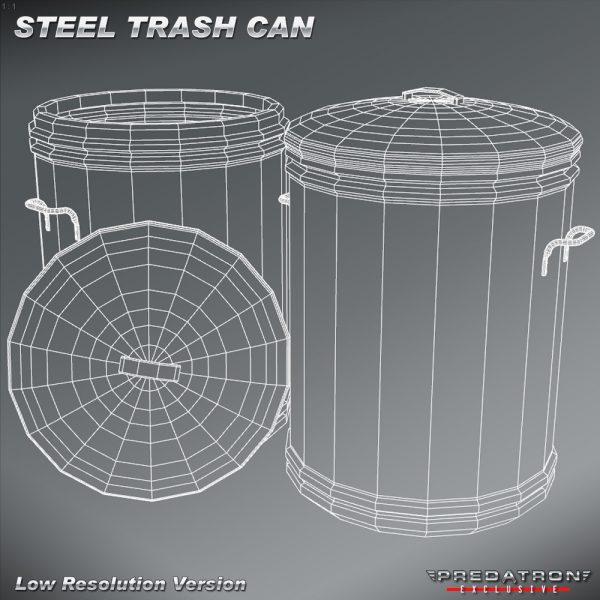 predatron_trash_can_steel_popup02