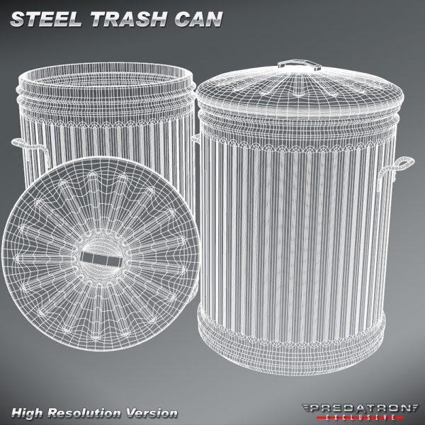 predatron_trash_can_steel_popup03