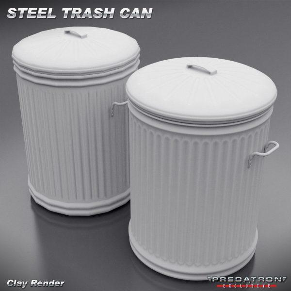 predatron_trash_can_steel_popup04
