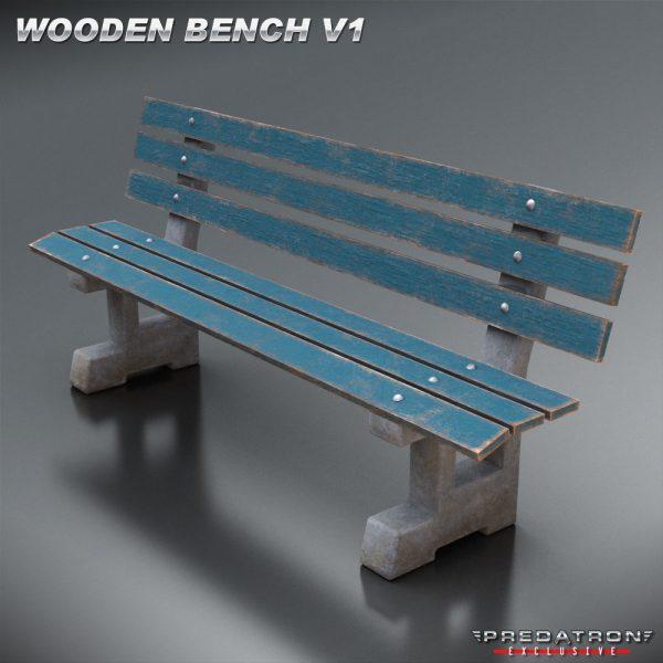 predatron_wooden_bench_v1_popup01