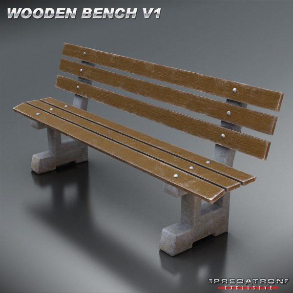 predatron_wooden_bench_v1_popup02