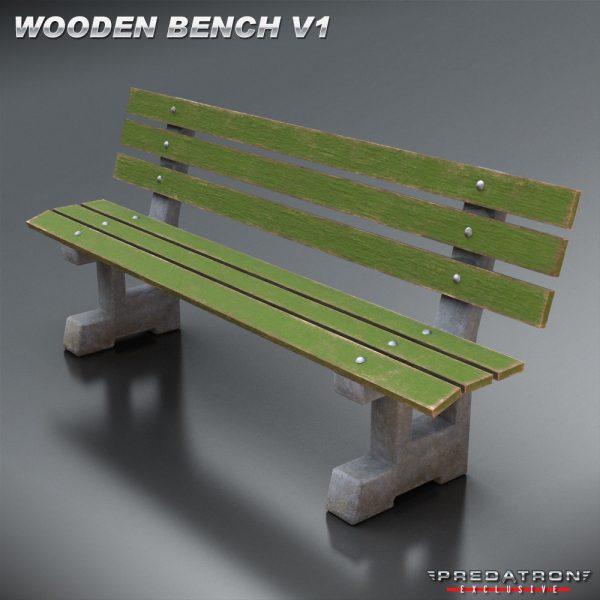 predatron_wooden_bench_v1_popup03