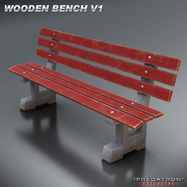 predatron_wooden_bench_v1_popup04