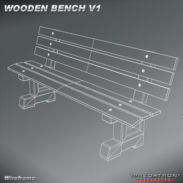 predatron_wooden_bench_v1_popup05