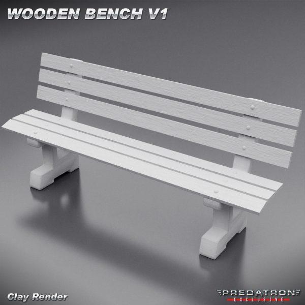 predatron_wooden_bench_v1_popup06