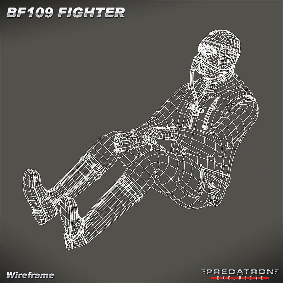 BF109