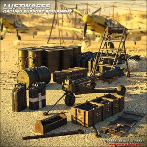 predatron_luftwaffegroundsupportequipment_main