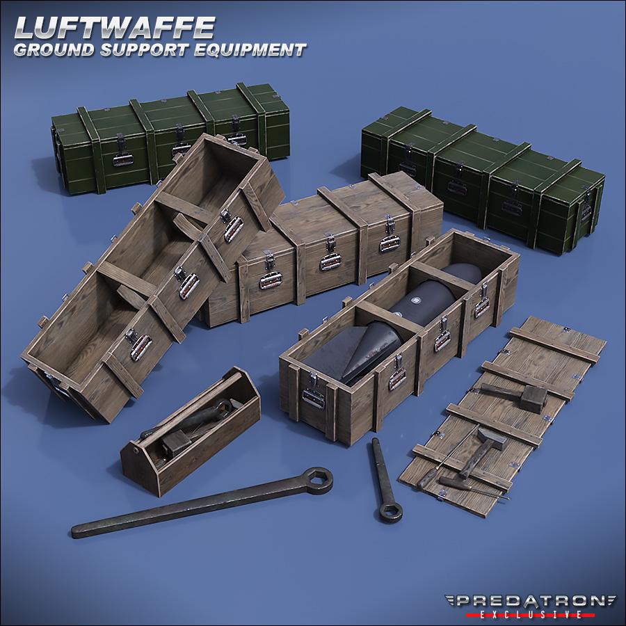 predatron_luftwaffegroundsupportequipment_popup01